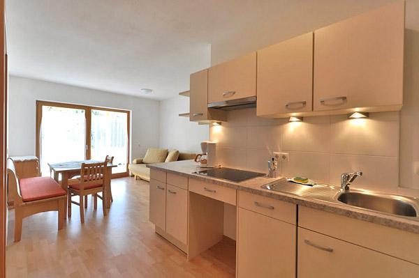 ferienwohnung im pustertal kronplatz in s dtirol bichlerhof. Black Bedroom Furniture Sets. Home Design Ideas