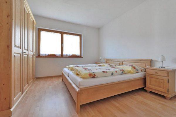 Bichlerhof_Wohnung-3-04
